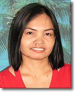 Dpp- deine partnervermittlung philippinen