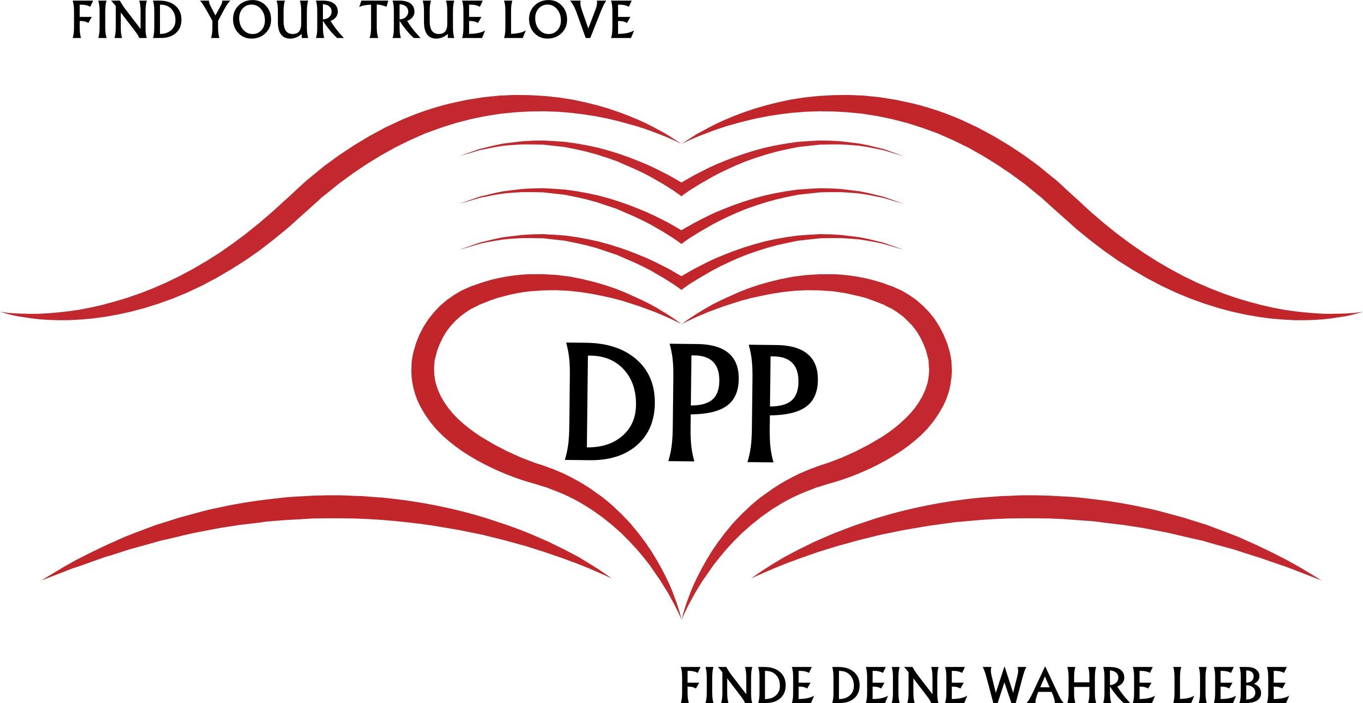 Dpp partnervermittlung